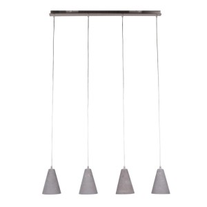 176405-iluce-trendy-hanglamp-ceranol4l-satingray